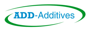 Additives for paint, ink and coating | Dutch quality by ADD Additives