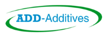 ADD-Additives Retina Logo