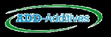 ADD-Additives Logo
